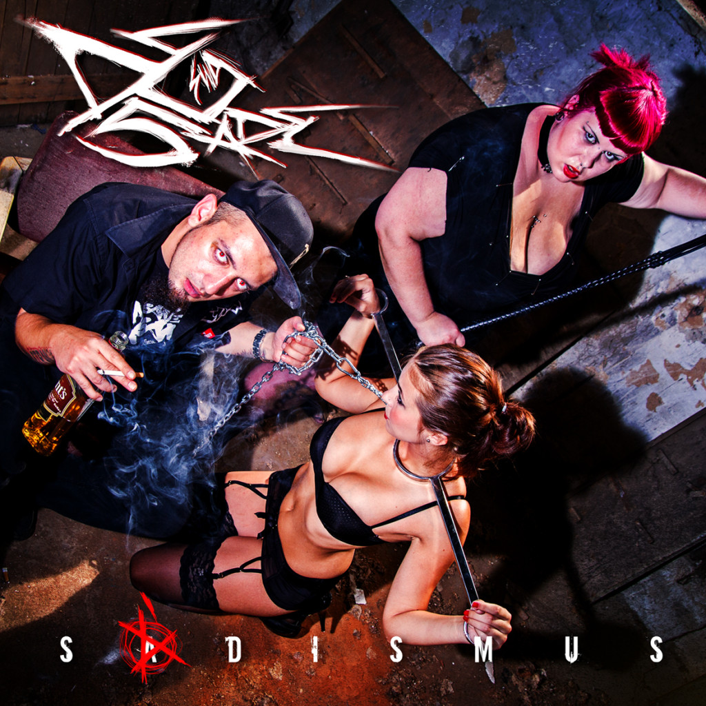 2013_sadismus_cover